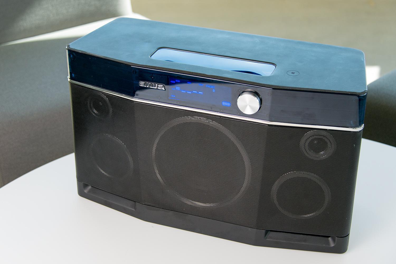 Best Brand Of Car Radios