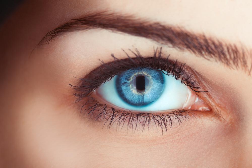 Eyes скачать - фото 10
