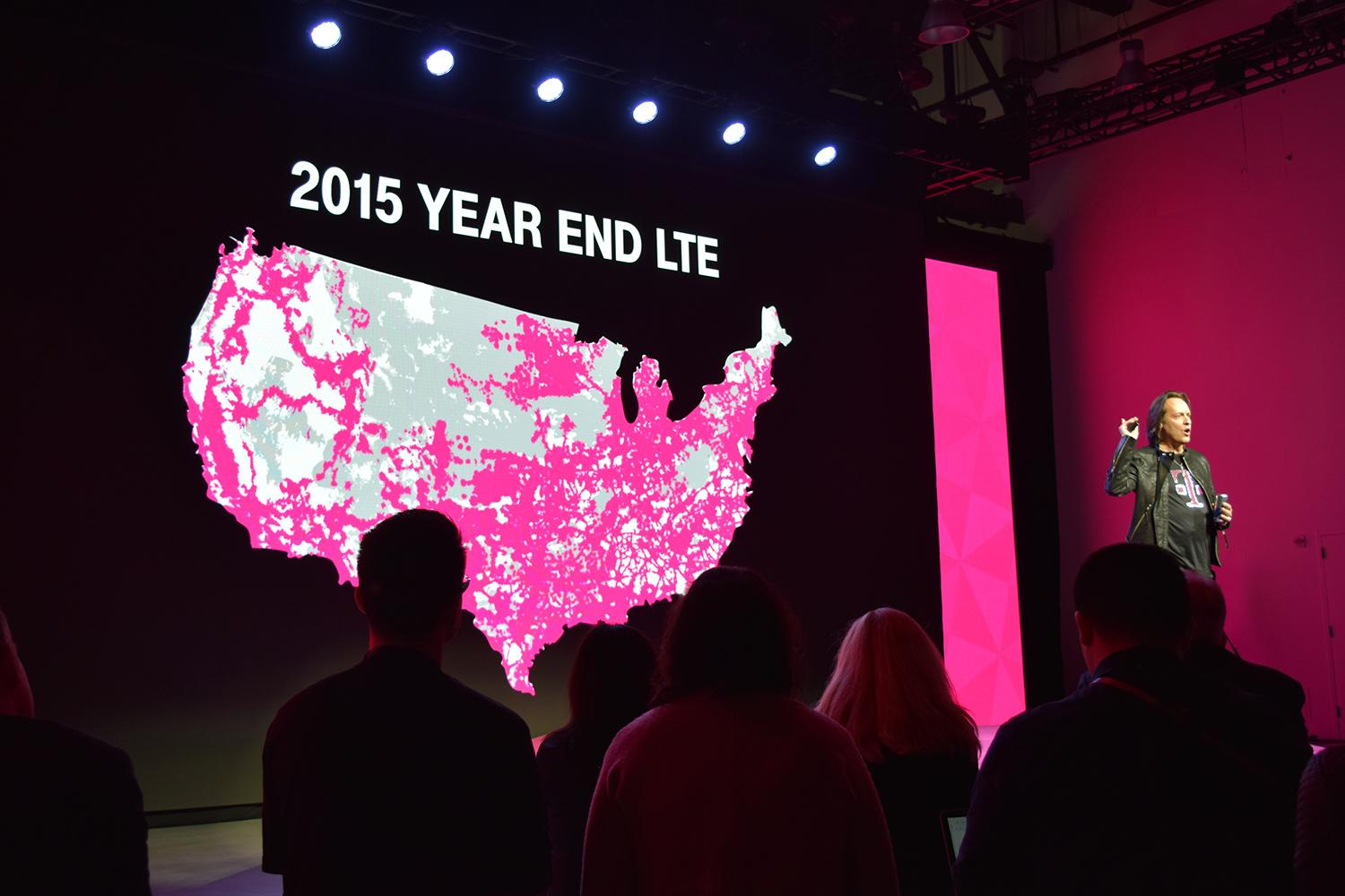 Expo Mobile Shut Me Down For Abusing Unlimited Page Straight - T mobile coverage map us