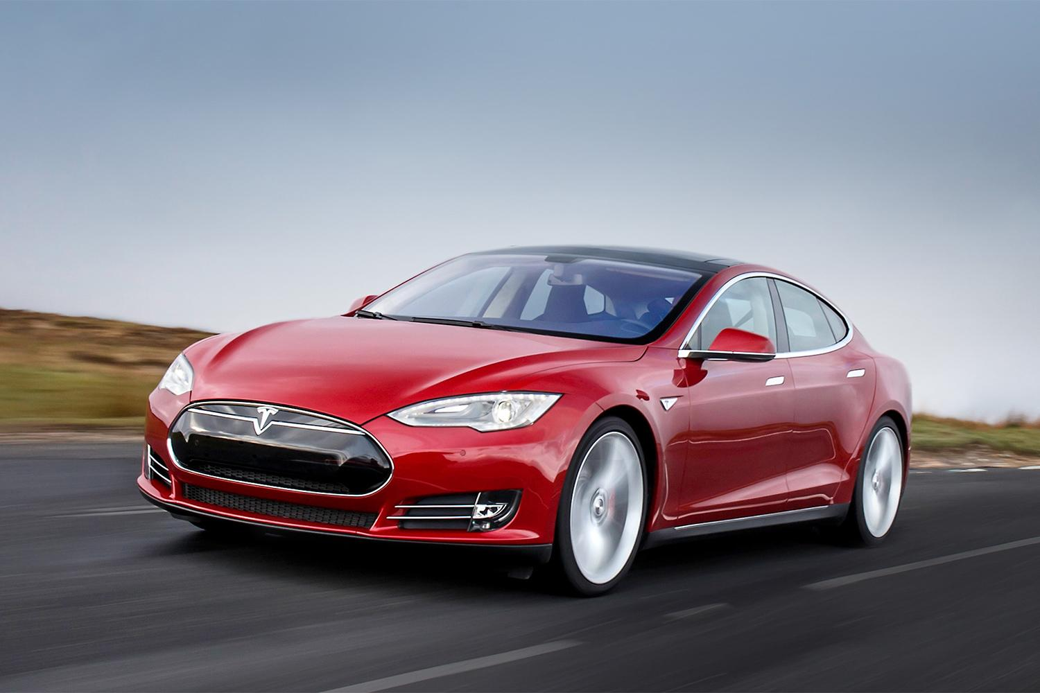 from insane to ludicrous tesla model s will now do zero to 60 in 2 8 seconds. Black Bedroom Furniture Sets. Home Design Ideas