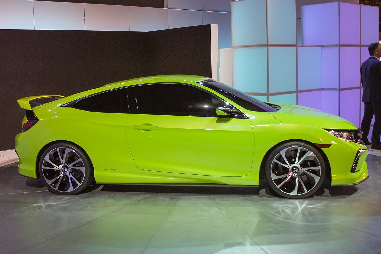 Civic Type R 0 60 2016 2017 Best Cars Review 2017 Honda