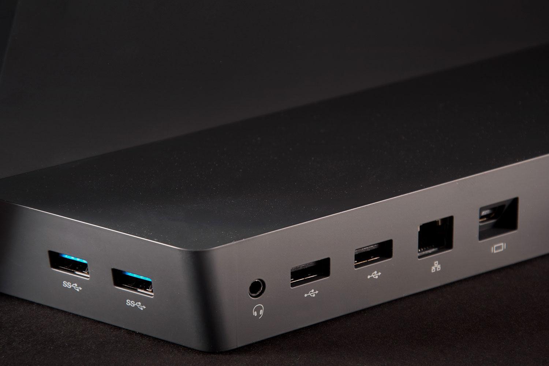 Microsoft surface 3 ports digital trends