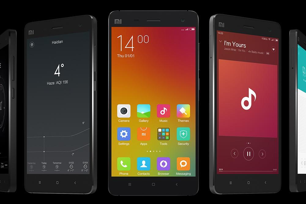 should now do xiaomi phones work in us main