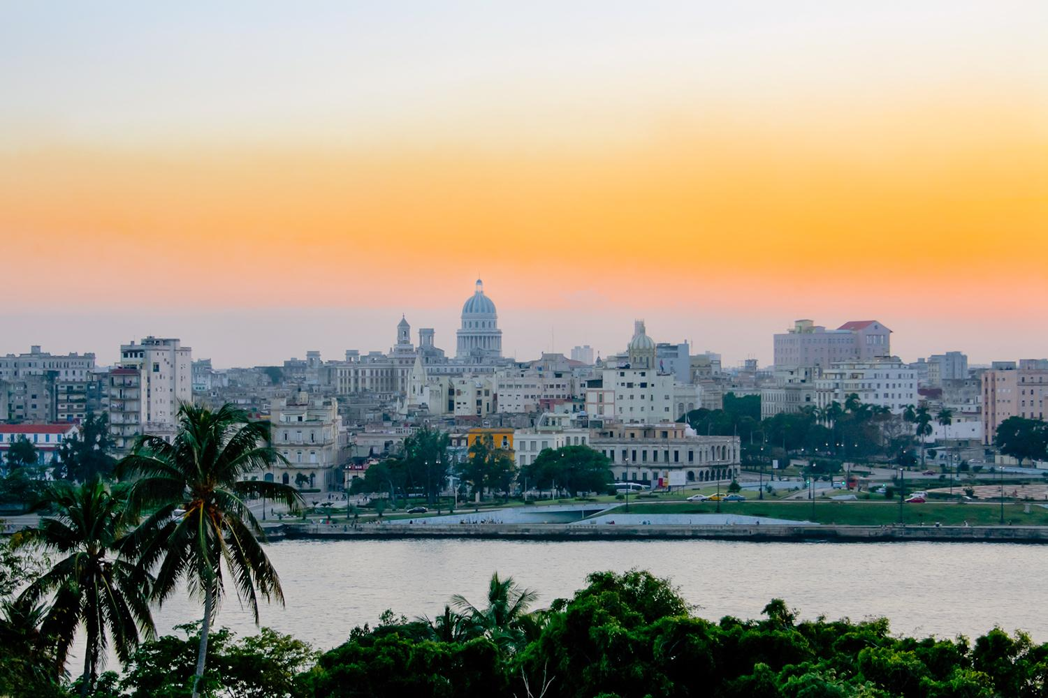 Airbnb Expands to Cuba, But There Will Be Challenges ...