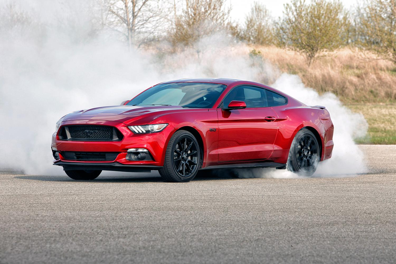 2018 ford 5 0 mustang. simple ford the ford mustang mach 1 may show up in 2018 along with a 10speed automatic  gearbox with ford 5 0 mustang m