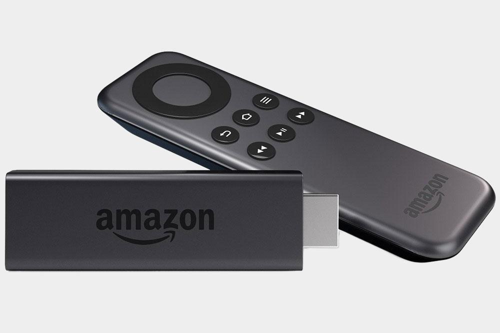 article amazon fling fire answer chromecast