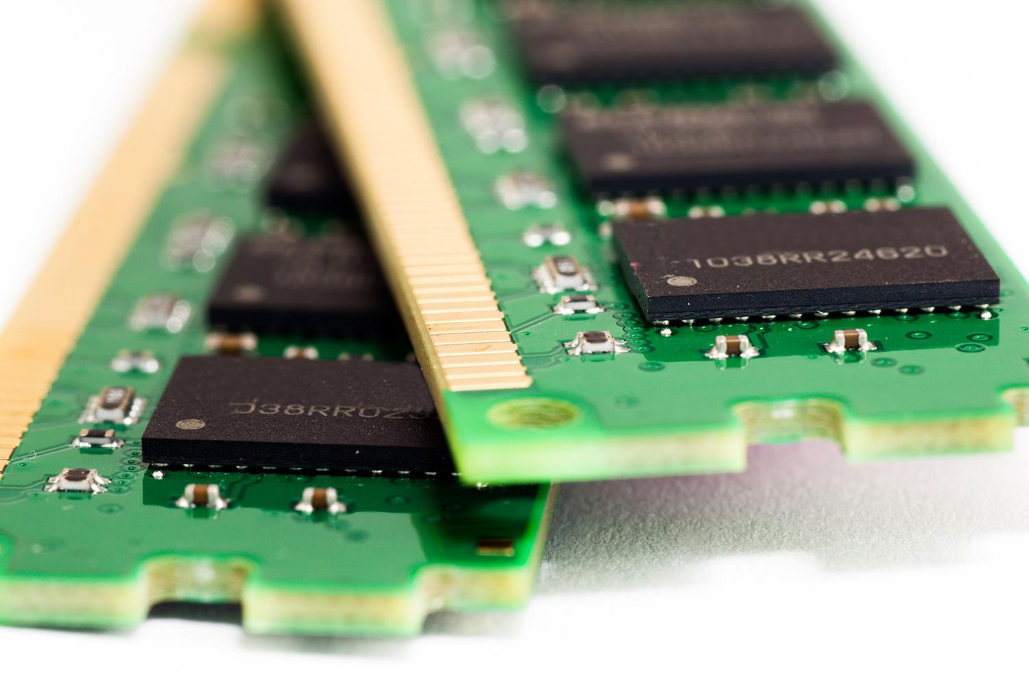 how much ram do you need? | digital trends