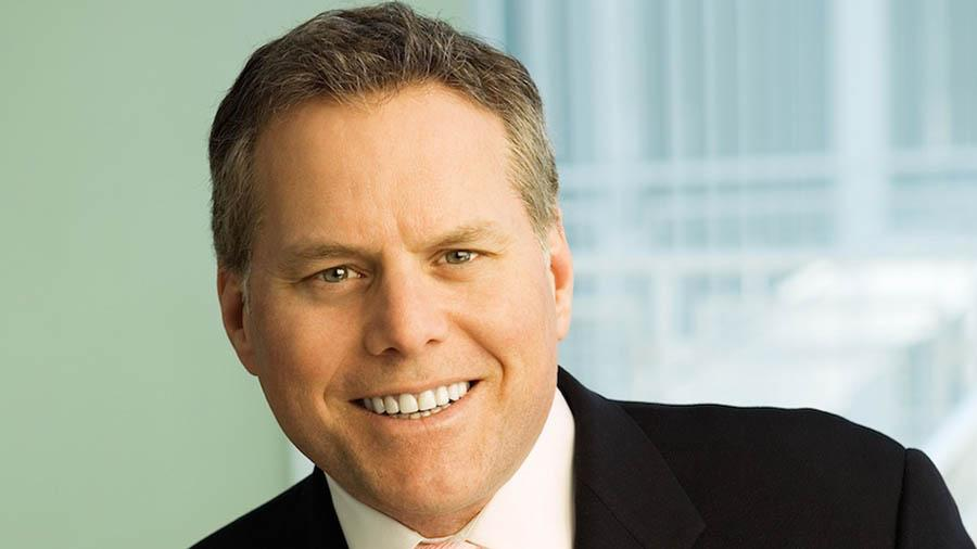 Image result for David Zaslav