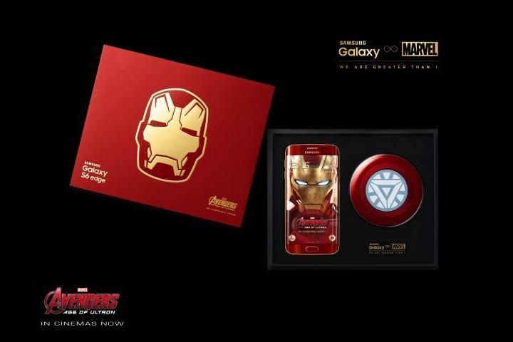 http://s3.amazonaws.com/digitaltrends-uploads-prod/2015/05/Iron-Man-Galaxy-S6-Edge.jpg