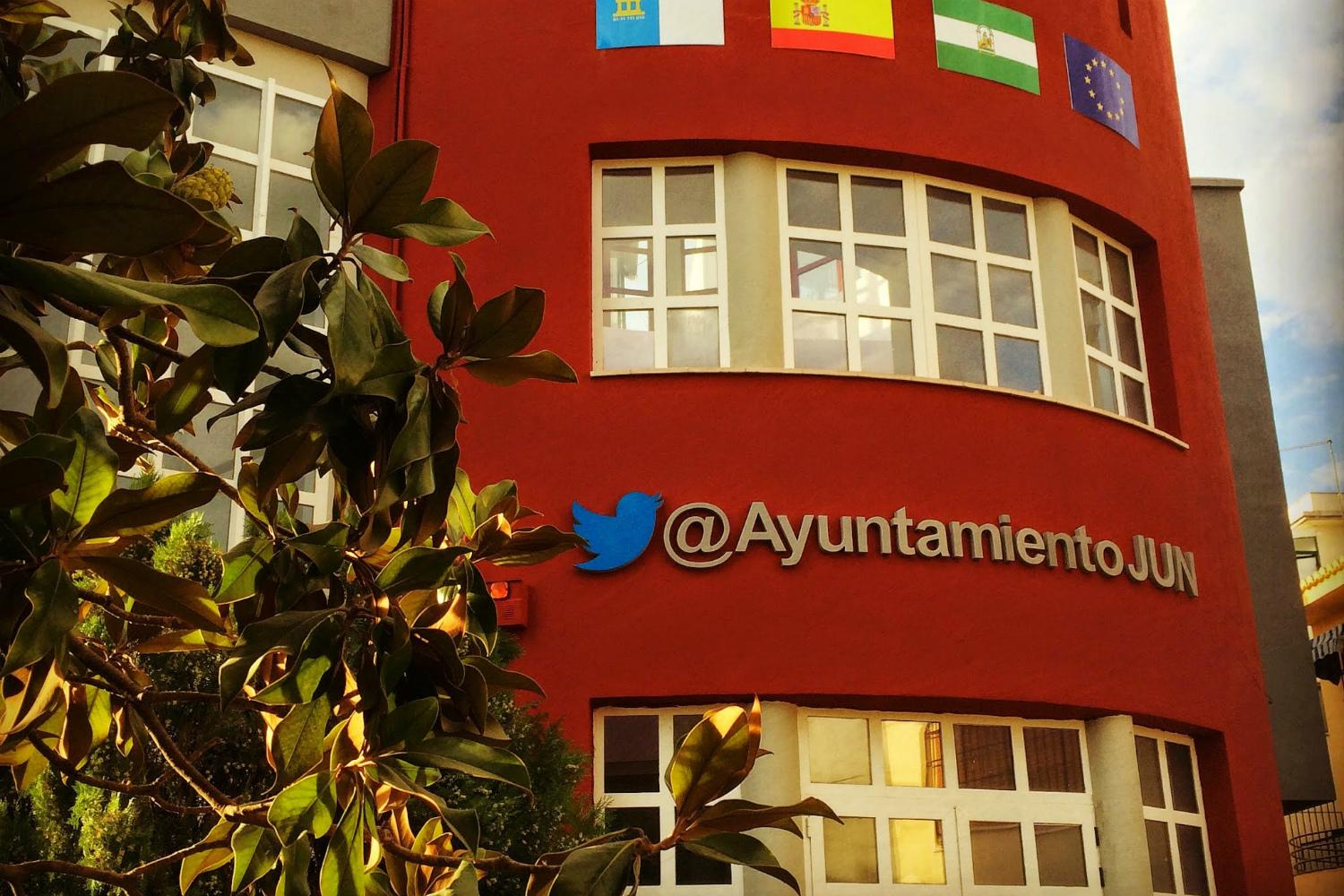 This tiny Spanish town uses Twitter to run everything, and ...