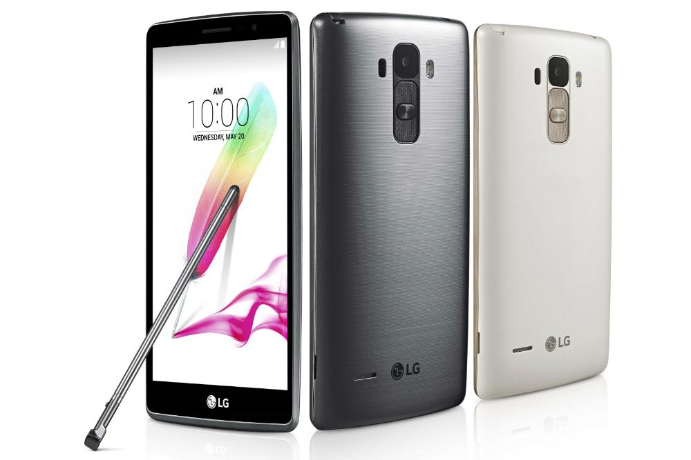 How To Unlock A Cricket Lg Android Phone