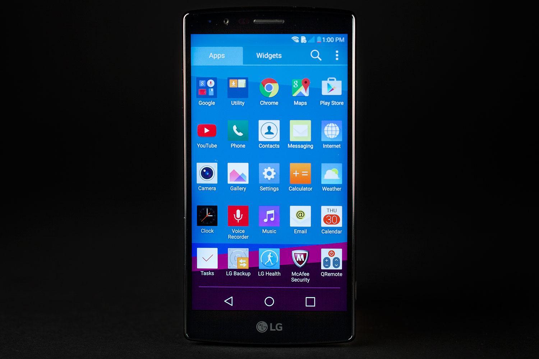 LG-G4-apps.jpg