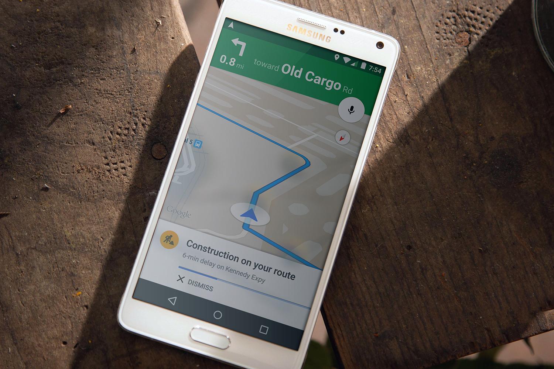google maps 15 helpful tips and tricks digital trends