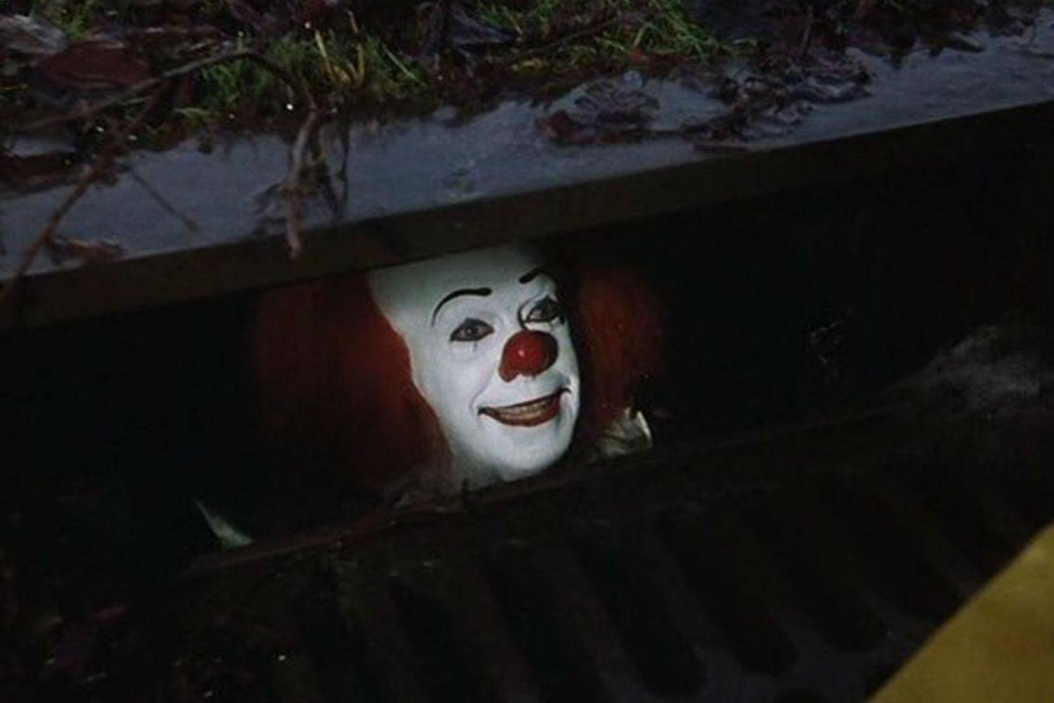[Image: pennywise-it.jpg]