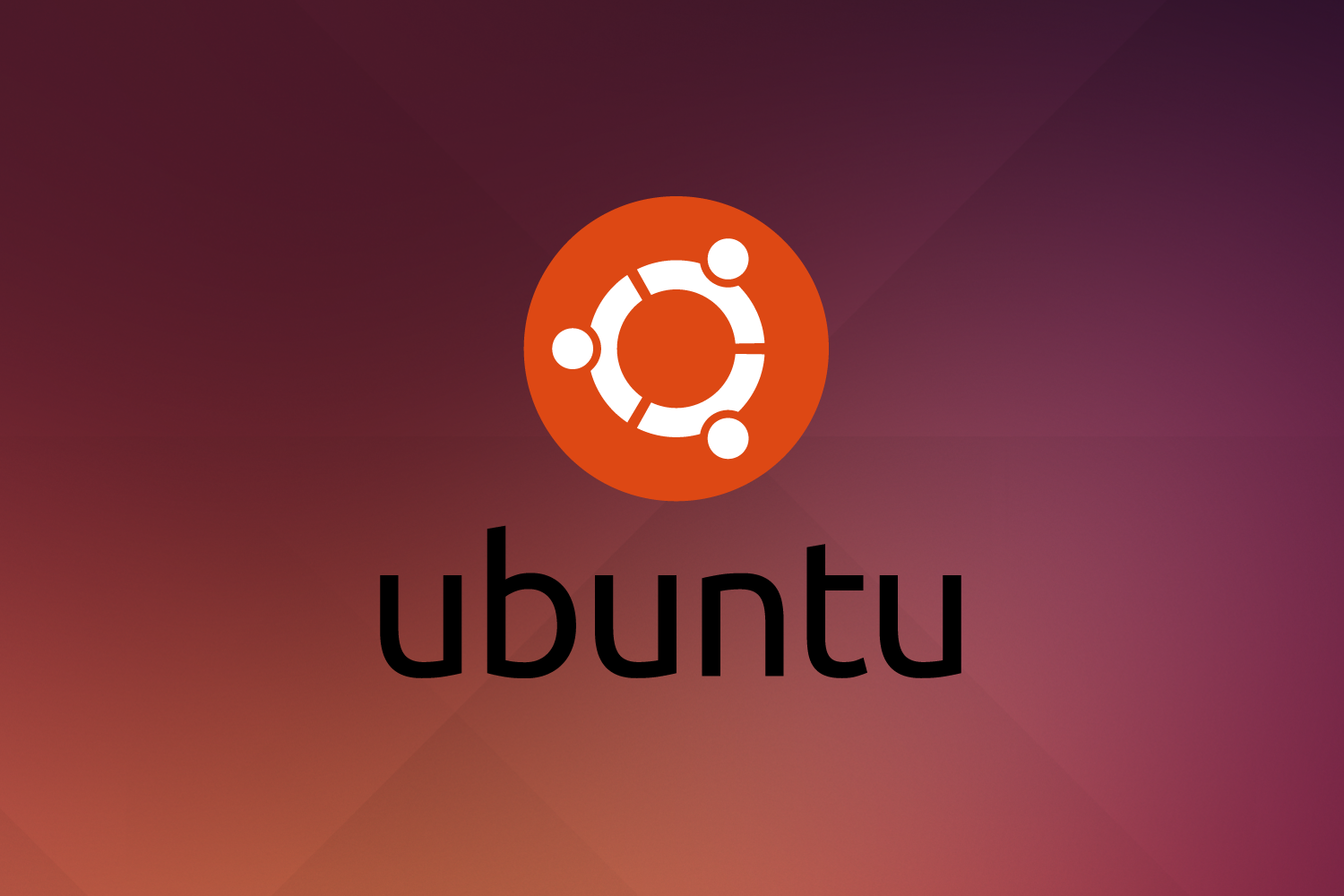 how to get numpy on ubuntu