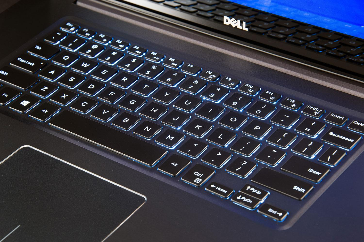 The best windows 10 keyboard shortcuts digital trends for Window keyboard