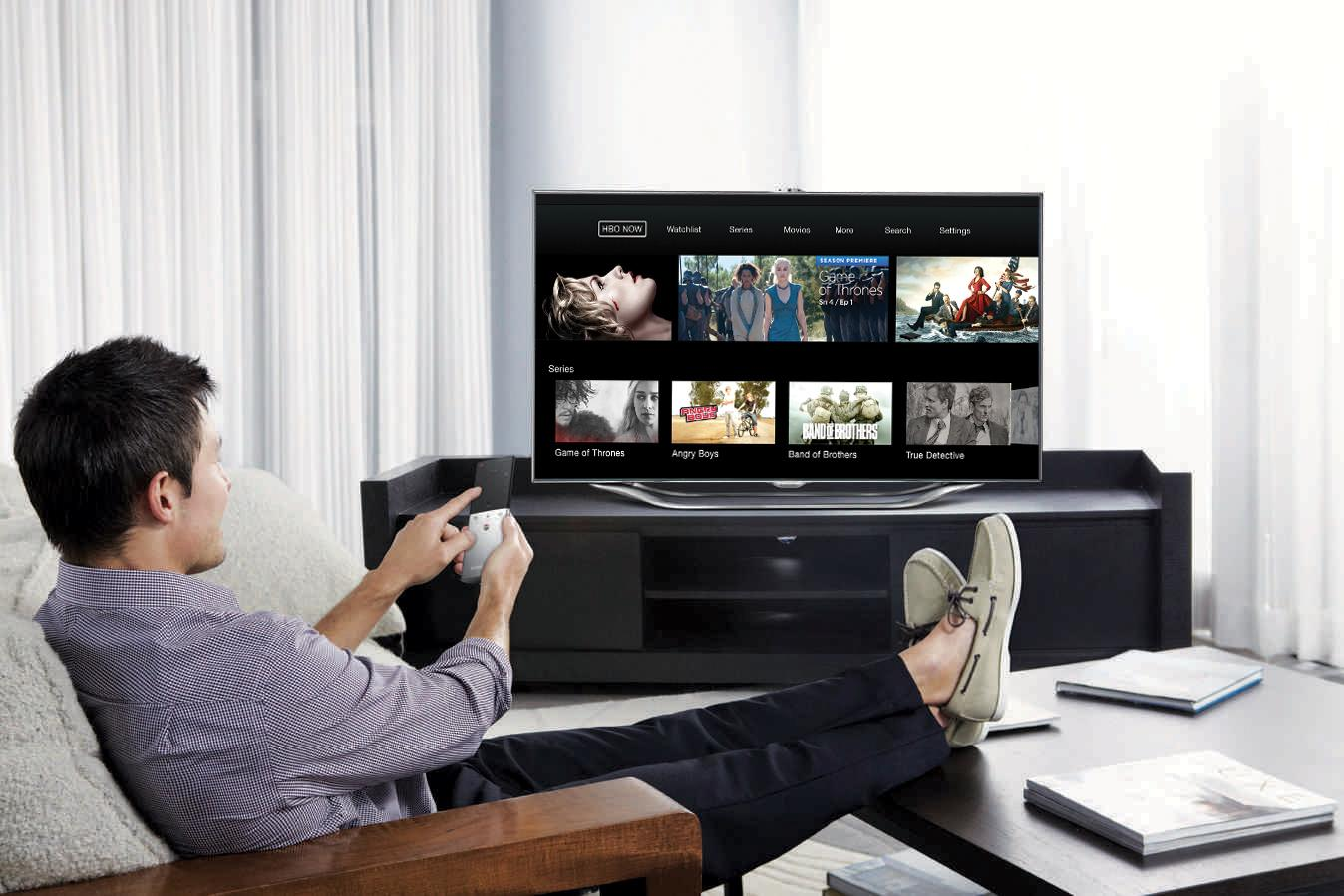 television vs movies 2018-6-4 category: comparison compare title: watching a movie on tv vs watching a movie in a theater.