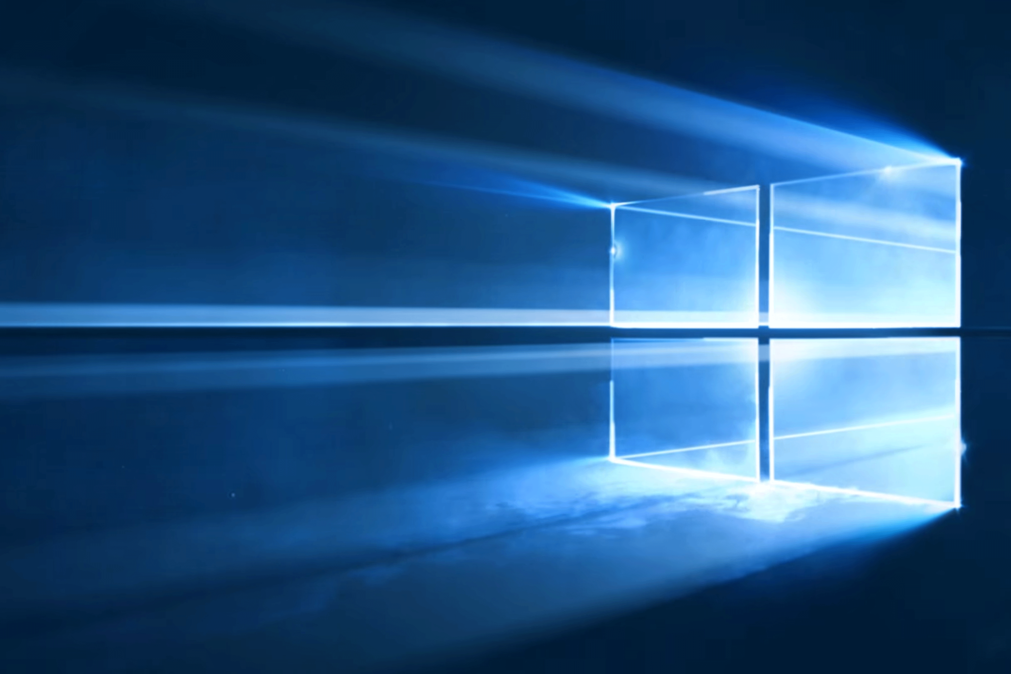 Windows 10 Box Art Leaks So You Ll Know What To Look For