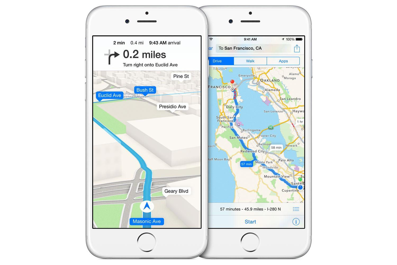 apple-maps-tips-tricks.jpg