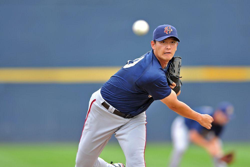baseball essay mostly sport