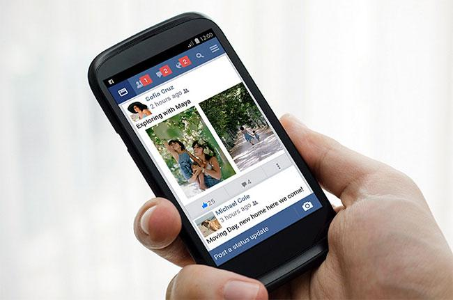 Facebook Lite Passes the 200 Million Users Mark, Two Years After Launch