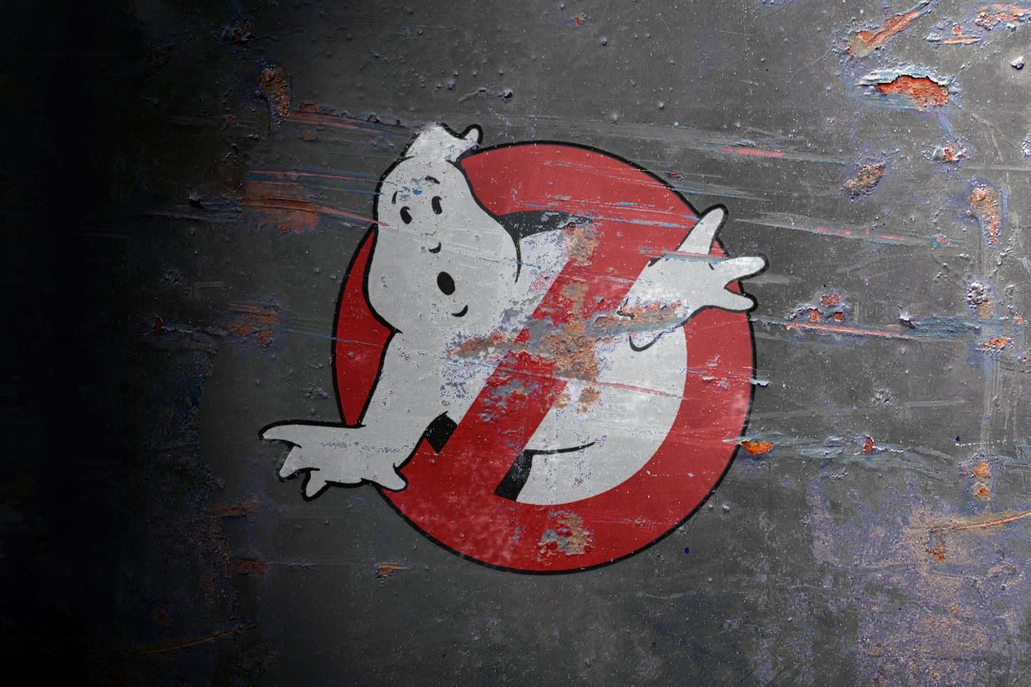 Ghostbusters producer/director denies spinoff movie reports Channing Tatum Movies