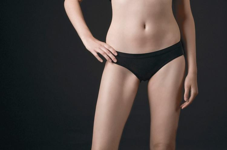 Keep Butt-Crack Sweat at Bay with Sweat-Proof Underwear ...