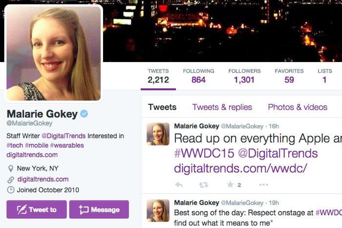 Verified Celebrities (@certifiedcelebs) | Twitter