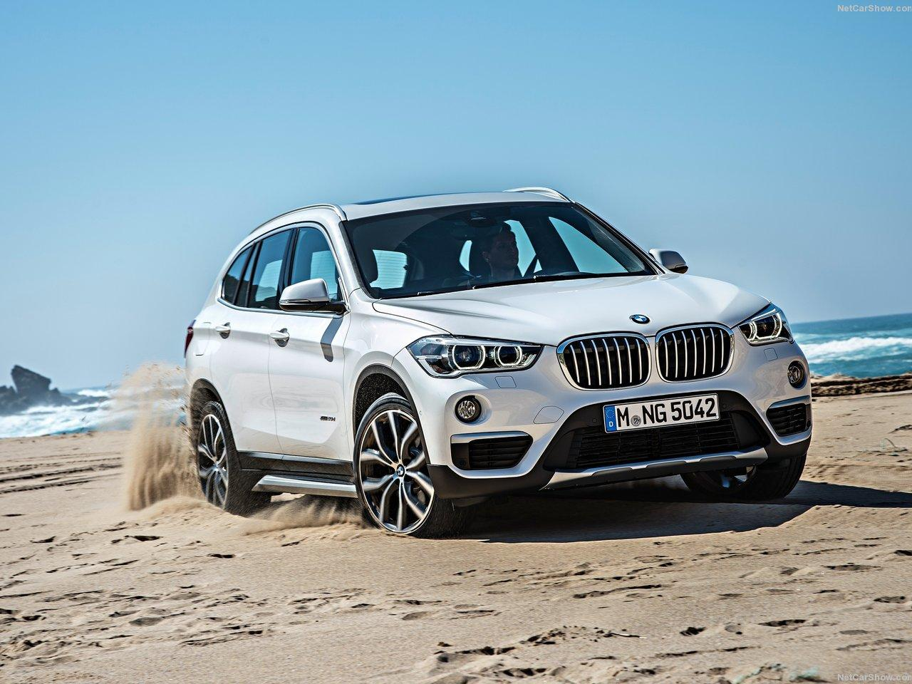 bmw plans more x1 variants including a plug in hybrid and m with 300 plus horsepower. Black Bedroom Furniture Sets. Home Design Ideas