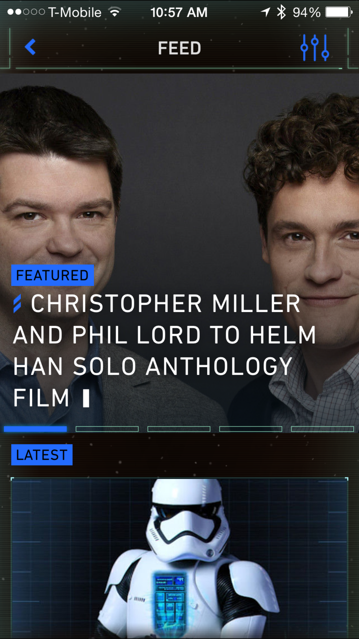 star wars app news img