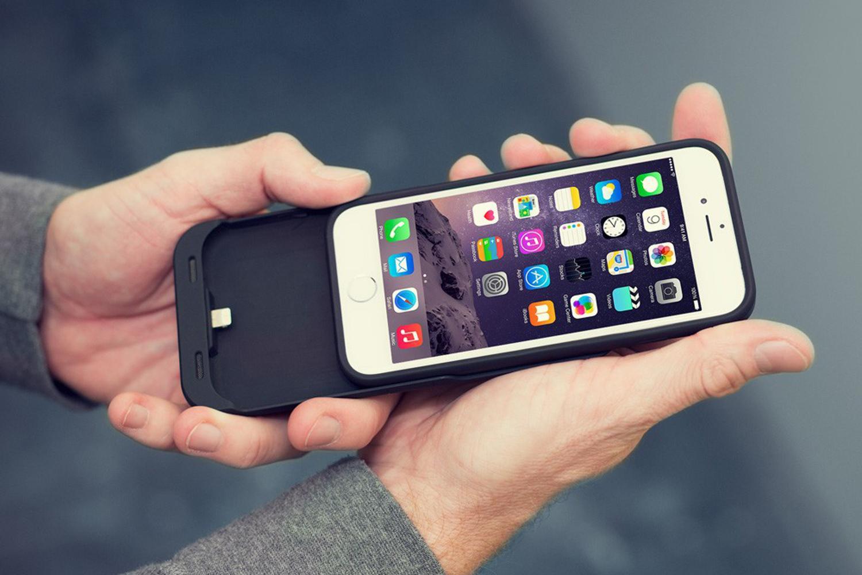 Iphone 6s Akku Amazon