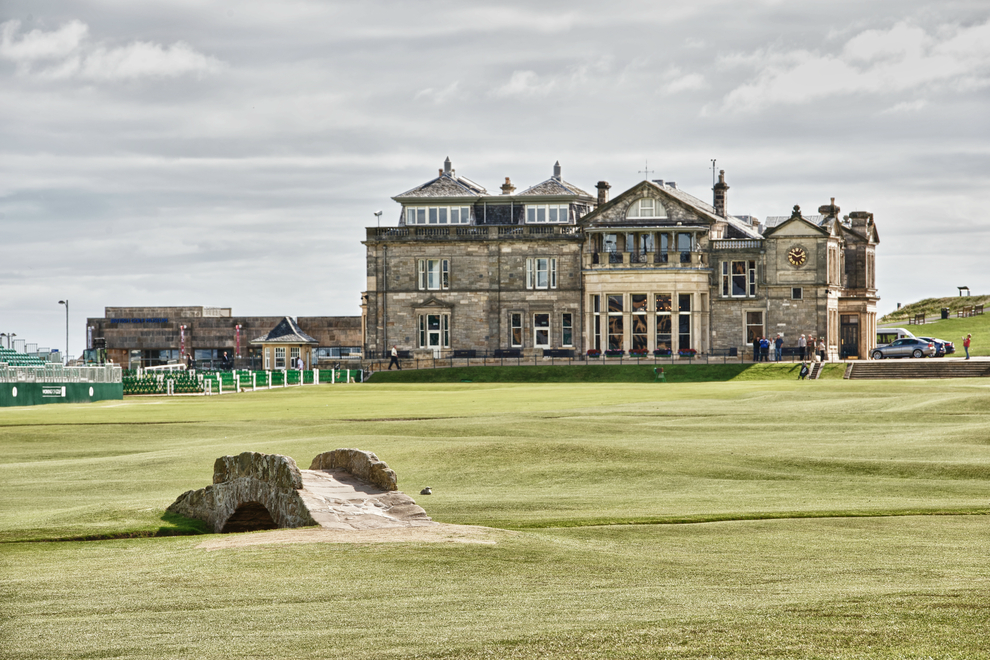 british open - photo #13