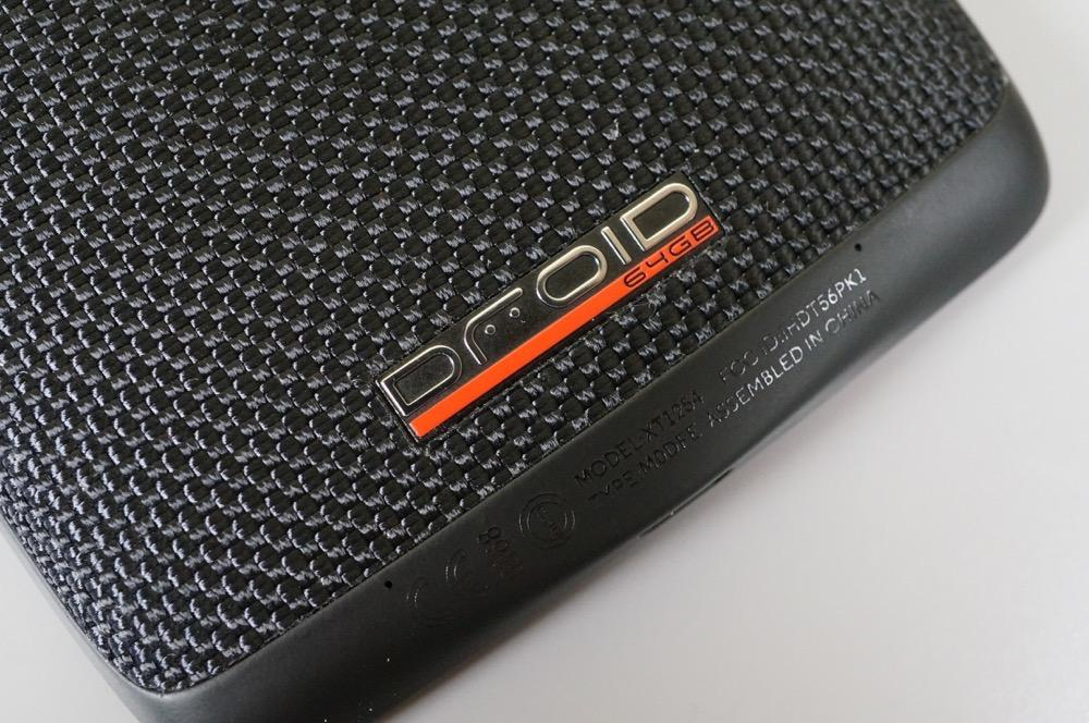 droid-turbo-review-15.jpg
