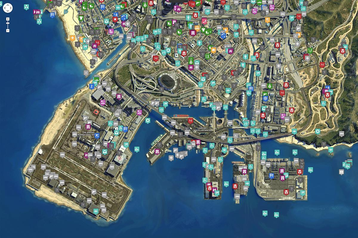 san andreas easter eggs with Master Gta V With This Incredible Fan Made Map on Gta 4 Pc Game Cheat Book Appid 32857 additionally Kifflom likewise Master Gta V With This Incredible Fan Made Map likewise 3395 Shark Killer likewise 44146 Us Secret Service Operative.