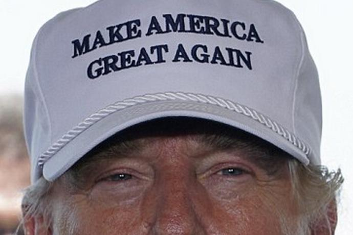 baseball caps wholesale philippines cap hat in spanish trump make great again lights twitter for sale