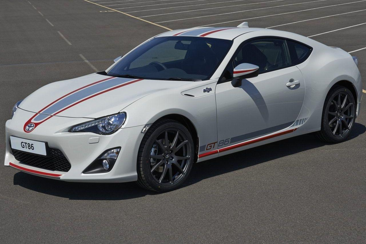 toyota s next gt86 sports car will use mazda s mx 5 chassis and f1 inspired kers. Black Bedroom Furniture Sets. Home Design Ideas