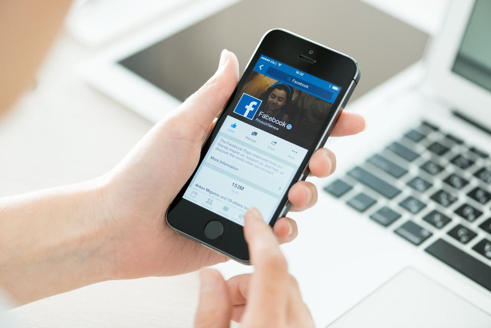 Facebook loophole exposes private phone numbers, here's how to ...