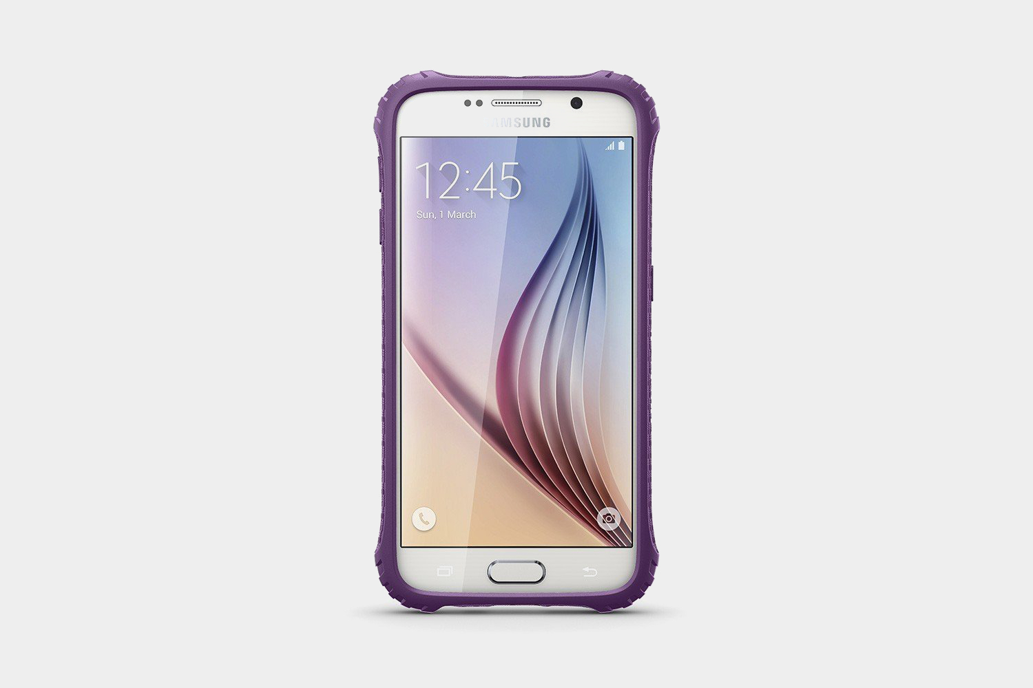 The 30 Best Samsung Galaxy S6 Cases