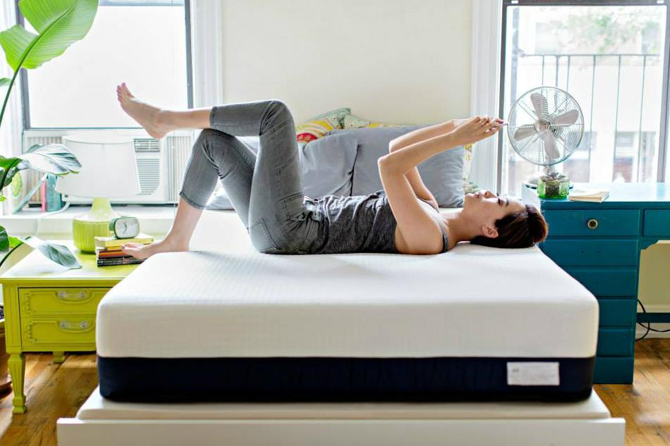 Image result for Perfect Mattress
