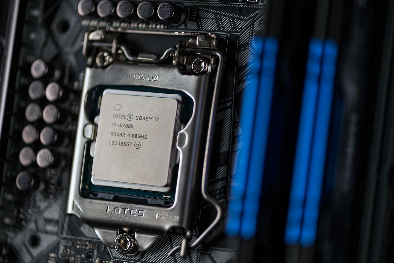 Intel S Massive 6th Gen Core Line Up Debuts At Ifa 2015