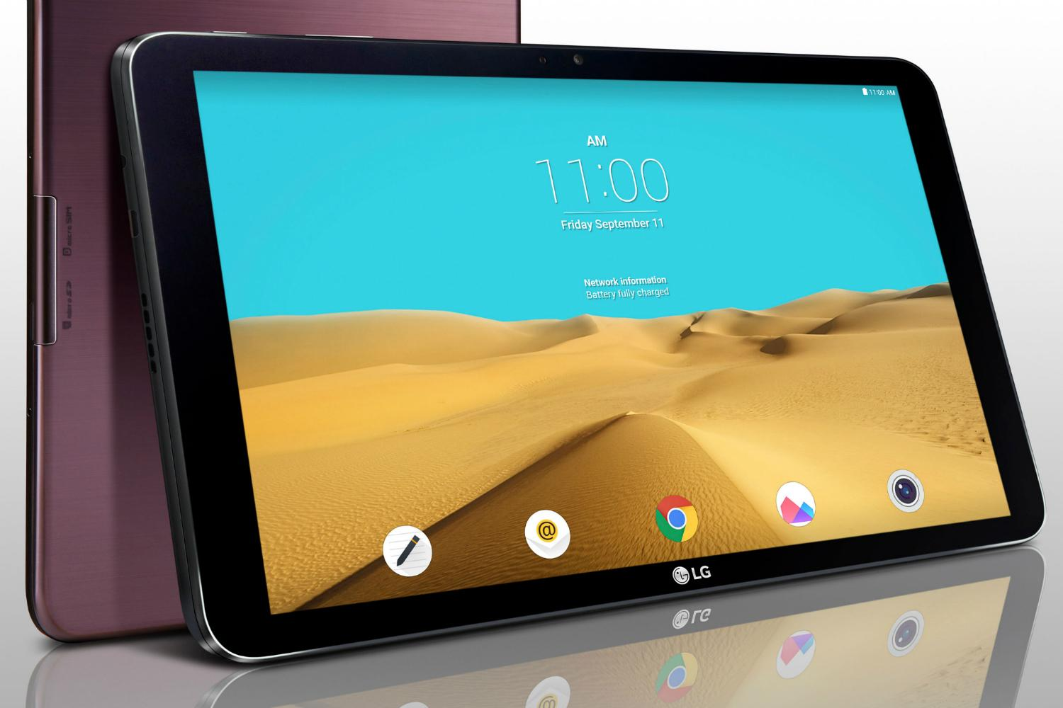how to save a pdf on android tablet