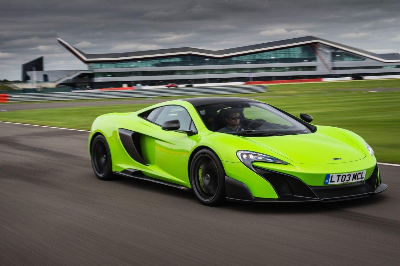 2018 mclaren 675lt price.  price mclaren will introduce a radicallystyled replacement for its 650s supercar  in 2018 with mclaren 675lt price b