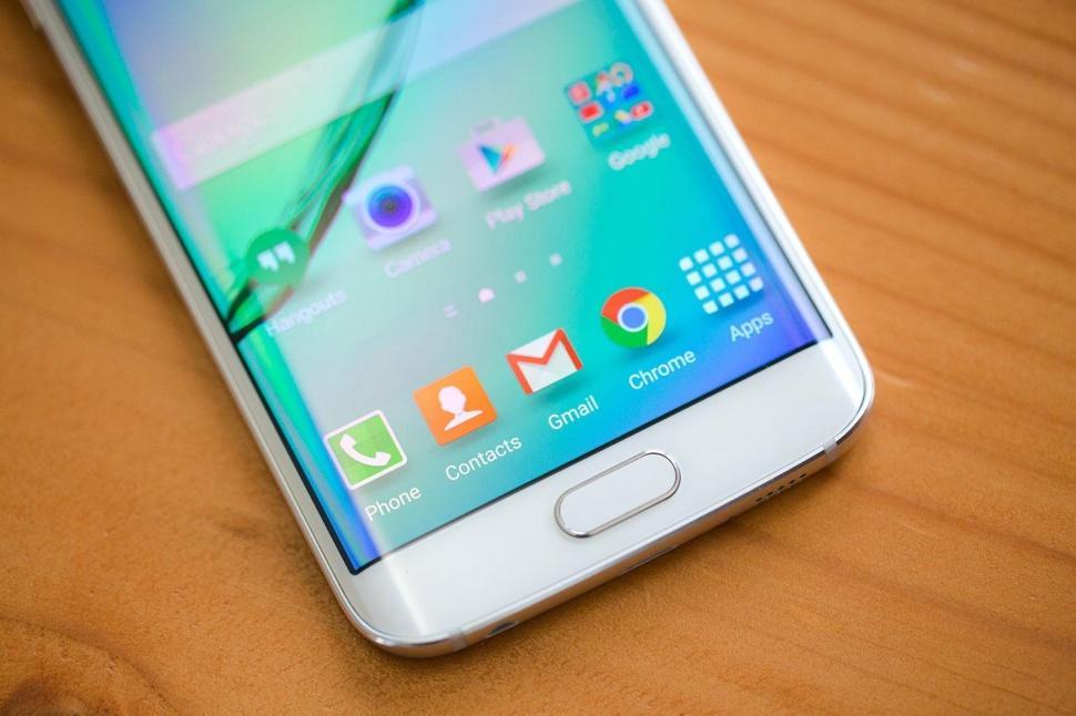 Скачать приложенье гугл на телефон самсунг