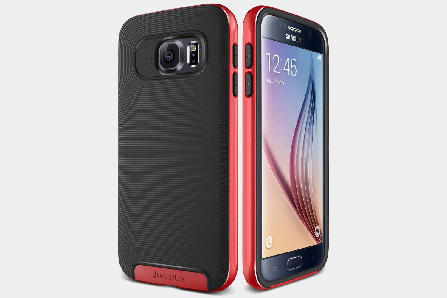 The 30 Best Samsung Galaxy S6 Cases Digital Trends