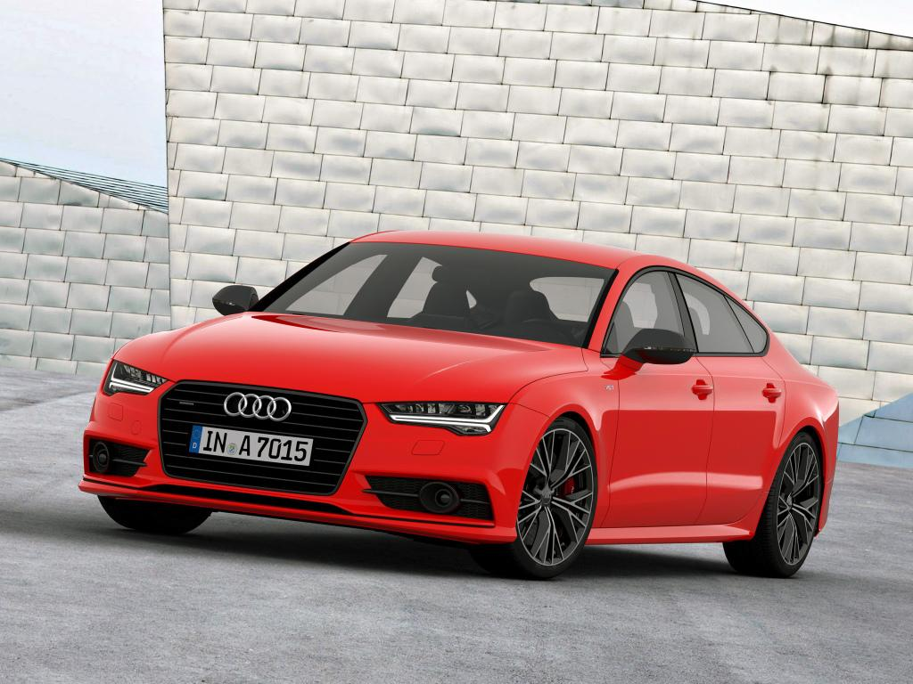 audi s next a7 will get a more emotional look and it could spawn a four door sedan. Black Bedroom Furniture Sets. Home Design Ideas