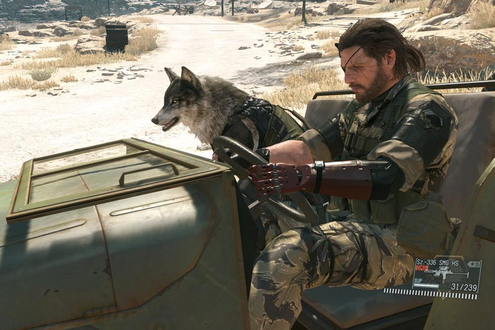 http://s3.amazonaws.com/digitaltrends-uploads-prod/2015/08/mgs5-pc-header.jpg