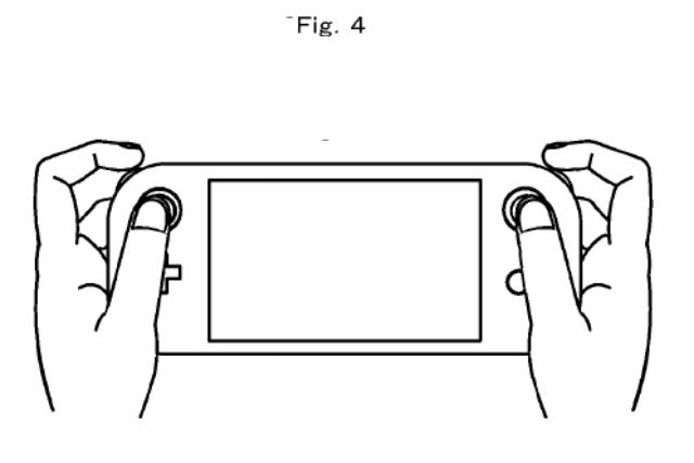 nintendo-nx-patent-scroll-wheel.png