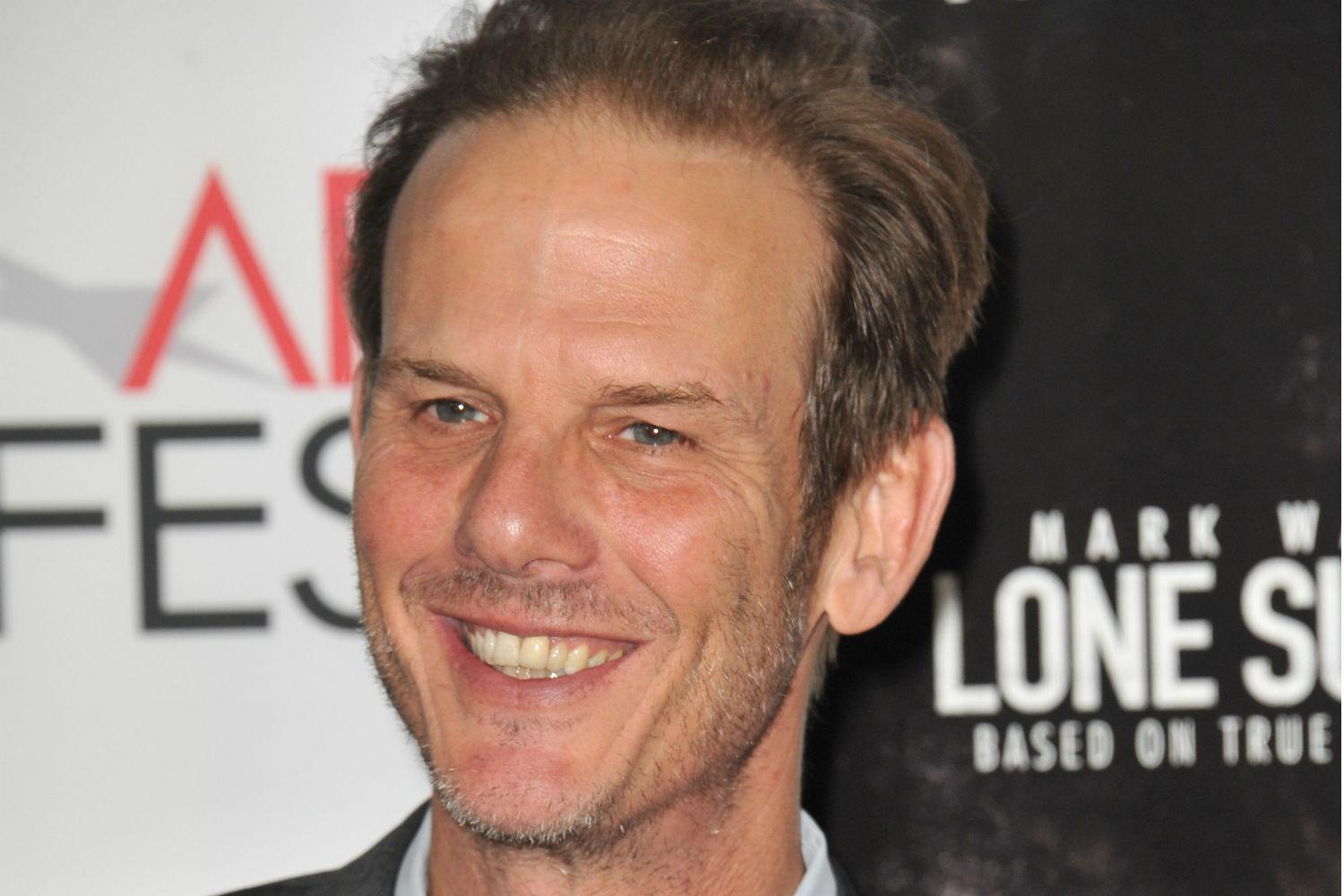 peter berg the great white hype