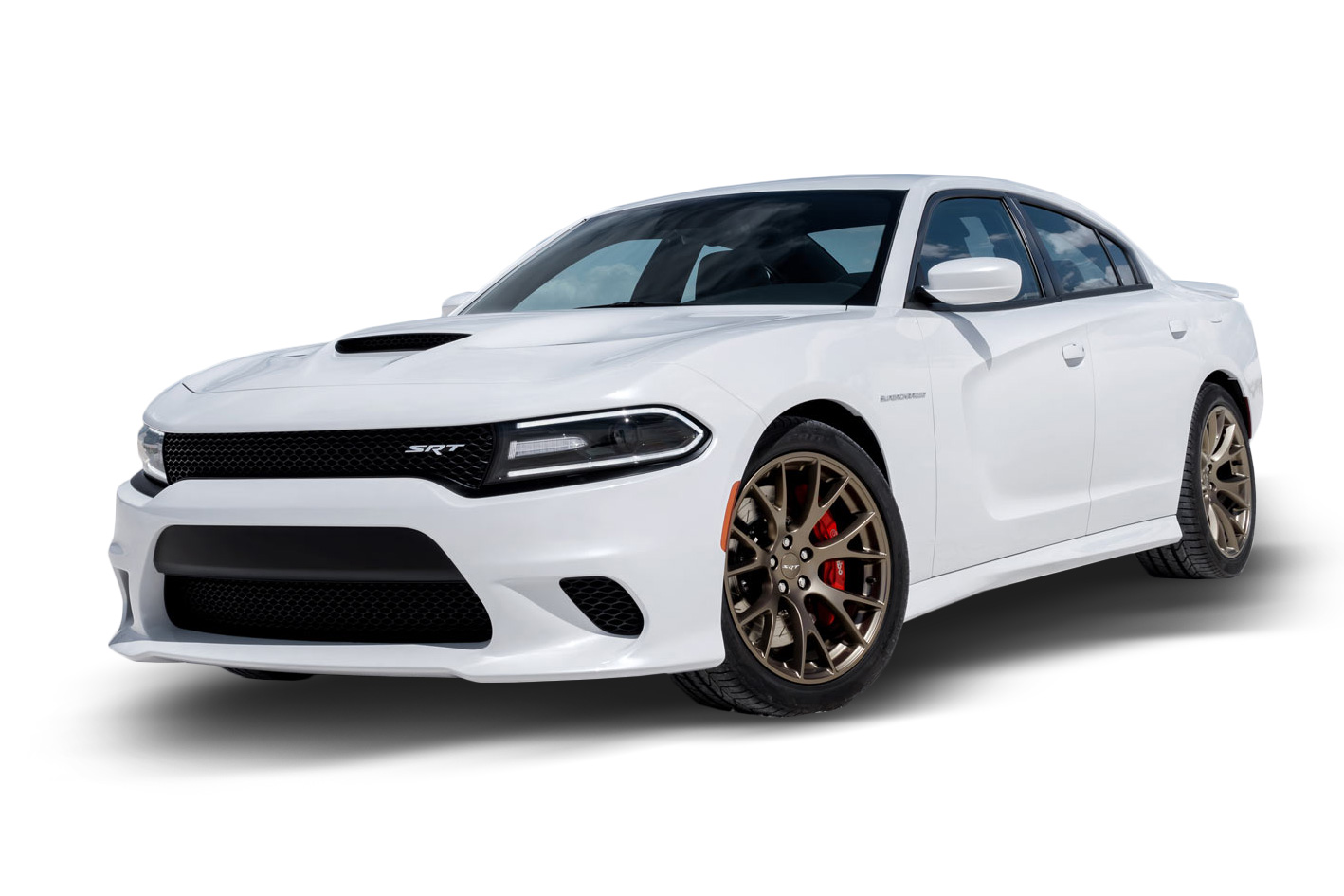 hellcat challenger for sale in autos post. Black Bedroom Furniture Sets. Home Design Ideas