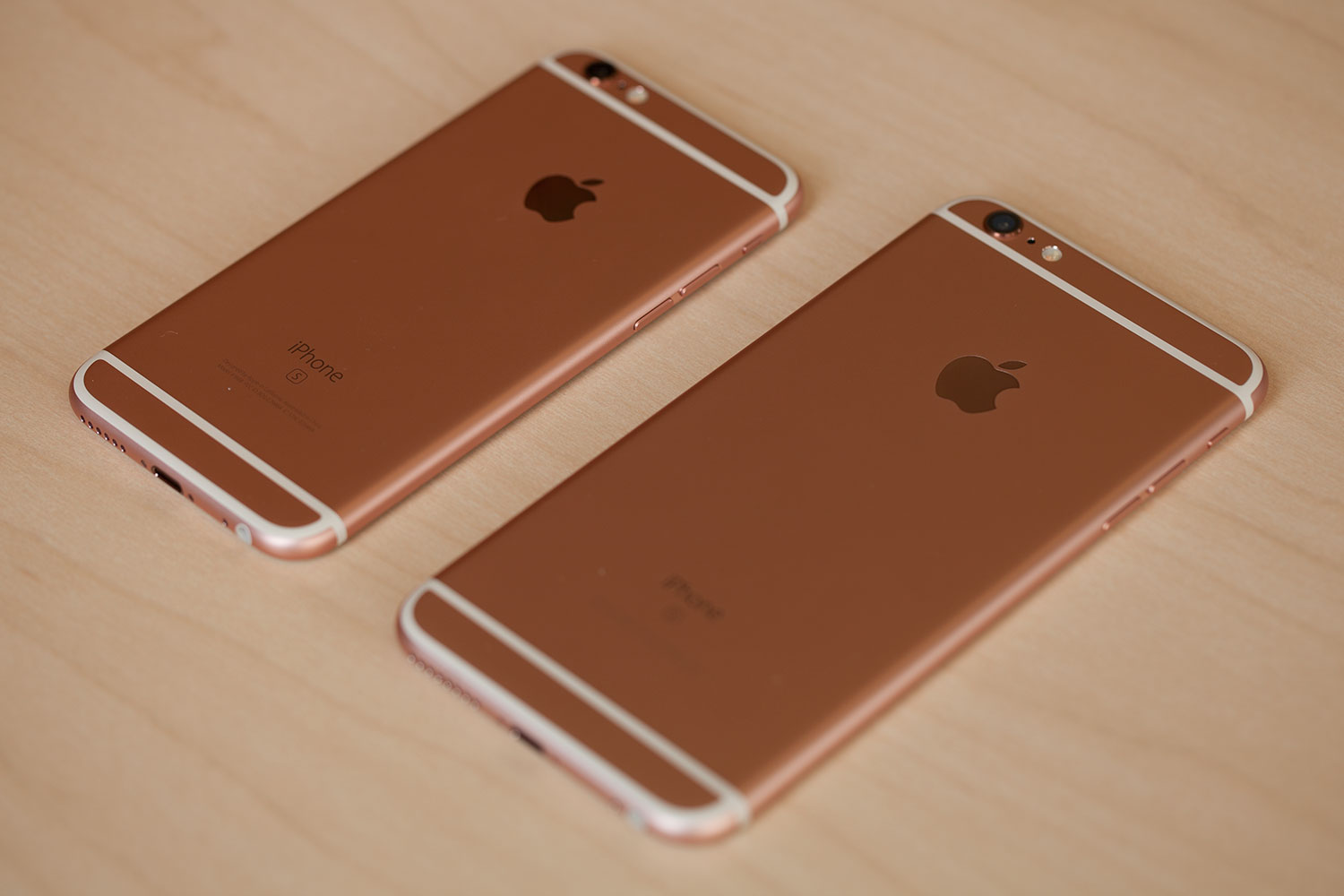 Apples Newest IPhone Isnt As Popular Its Predecessors
